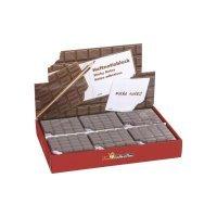 kupit-ластик Brunnen шоколад 1027348-v-baku-v-azerbaycane