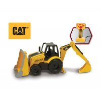 kupit-Игра TOY STATE Job Site Machine™ L&S Remote - 4 Asstd (36650)-v-baku-v-azerbaycane