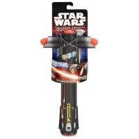 kupit-Игра HASBRO Раздвижной световой меч Кайло Рена Star Wars BladeBuilders (B3691EU40)-v-baku-v-azerbaycane