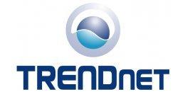 Сетевое оборудование TRENDnet в Баку