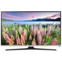 """kupit-Телевизор Samsung 40"""" FHD UE40J5100AUXRU-v-baku-v-azerbaycane"""