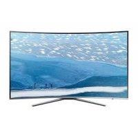"""kupit-Телевизор Samsung 43"""" UHD UE43KU6500UXRU-v-baku-v-azerbaycane"""