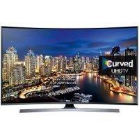 "kupit-Телевизор Samsung 48"" Smart TV UHD UE48JU7500UXMS-v-baku-v-azerbaycane"
