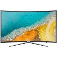 """kupit-Телевизор Samsung 49"""" Smart TV FHD UE49K6500AUXRU-v-baku-v-azerbaycane"""