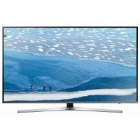 "kupit-Телевизор Samsung 49"" Smart TV UHD UE49KU6470UXRU-v-baku-v-azerbaycane"