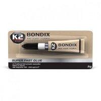 kupit-Суперклей K2 Bondix Super Glue-v-baku-v-azerbaycane