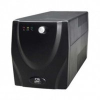 UPS Mercury Elite 1200VA
