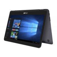 Ноутбук Asus ZenBook Flip Touch UX360UA i5 13,3 Full HD (UX360UA-C4227T)