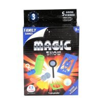 kupit-набор фокусника Magic Show 37832-v-baku-v-azerbaycane