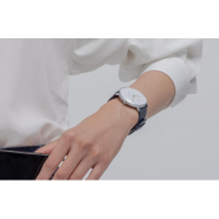 kupit-Кварцевые смарт-часы Xiaomi Mijia-v-baku-v-azerbaycane