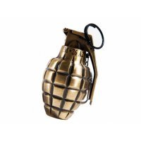 kupit-Зажигалка в форме гранаты-v-baku-v-azerbaycane