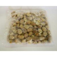 kupit-Замороженные каштаны 1 кг-v-baku-v-azerbaycane