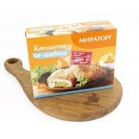 kupit-Котлеты по-киевски Мираторг 405 гр-v-baku-v-azerbaycane