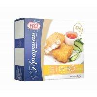 kupit-Рыбные порции из филе хека VICI Панко 175 гр.-v-baku-v-azerbaycane
