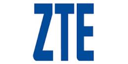 ZTE в Баку