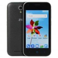 kupit-ZTE L110 DS-v-baku-v-azerbaycane