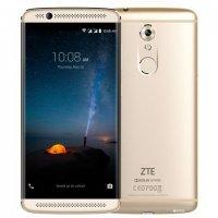 kupit-ZTE Axon 7 mini DS-v-baku-v-azerbaycane