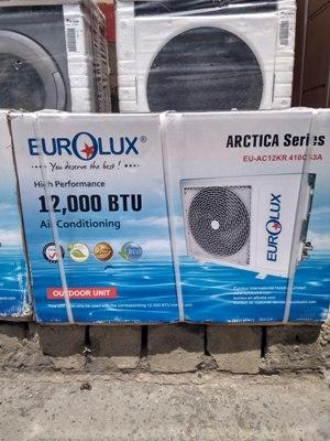 Купить кондиционеры в Баку с доставкой и установкой